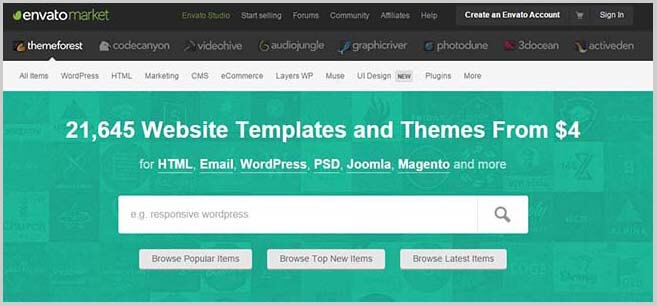 Theme-Forest-write-articles-and-get-paid