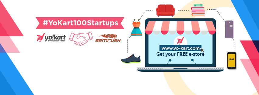 promotion startup