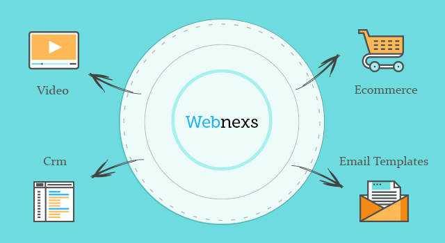 webnexs-product