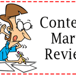 ContentMart Review – Best Content Marketplace for Writers & Clients