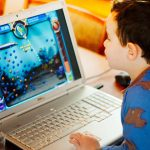 Best Sites to Play Free Games Online