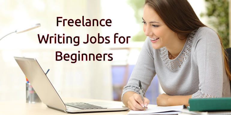 lance writing jobs for beginners sites to get your first lance writing jobs for beginners 10 sites to get your first job