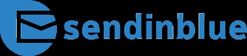 SendinBlue