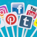 Social Media Integration: 5 Mistakes That Cost You Real Visitors