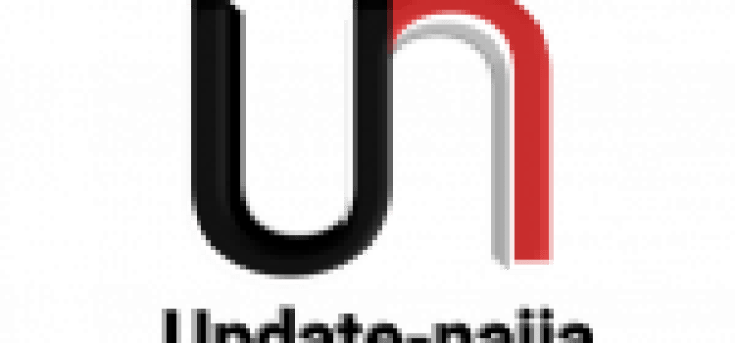 Canada Welcome One Million Immigrants