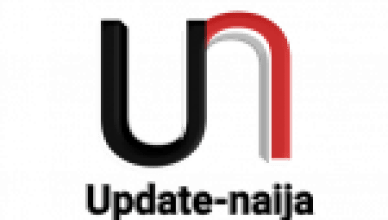 Fully Funded Scholarship to Study Abroad