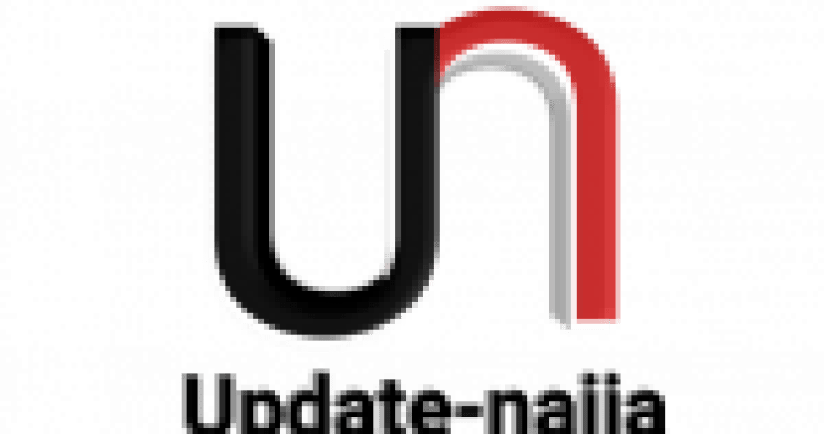 Government of Canada Banting Postdoctoral