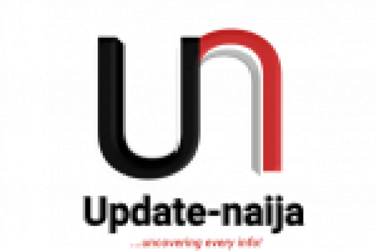 Real Estate Agents in UK