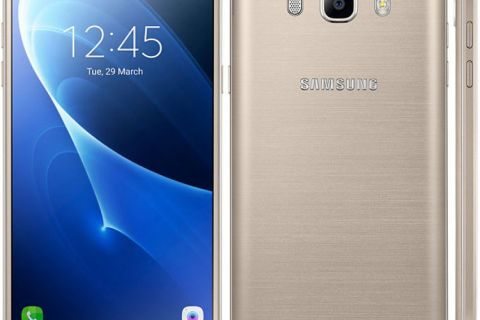 Samsung Galaxy J7 Max | detailed specification