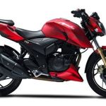 4 Reasons Not To Buy TVS Apache 200