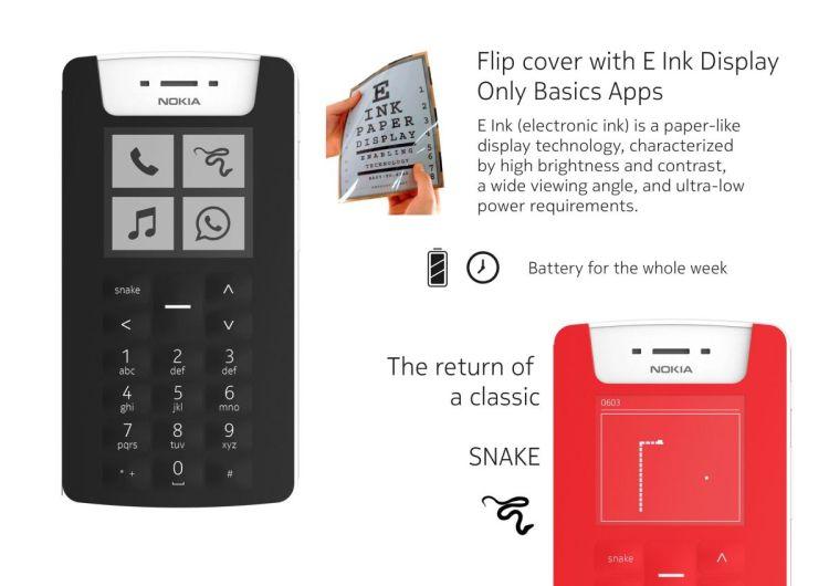 concept-phones.com