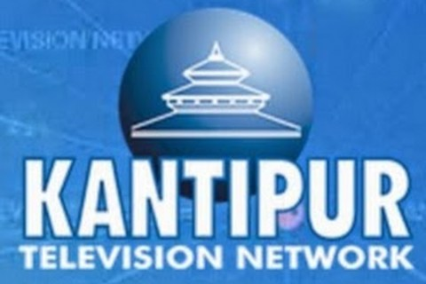 Kantipur TV Live