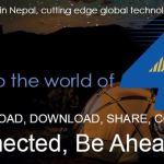 Nepal Telecom 4G/LTE FAQ