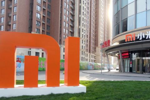 Is the Xiaomi Miracle Over?