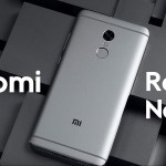 Xiaomi Redmi Note 4 specs, price and features