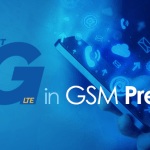 Nepal Telecom 4G service for Prepaid subscribers