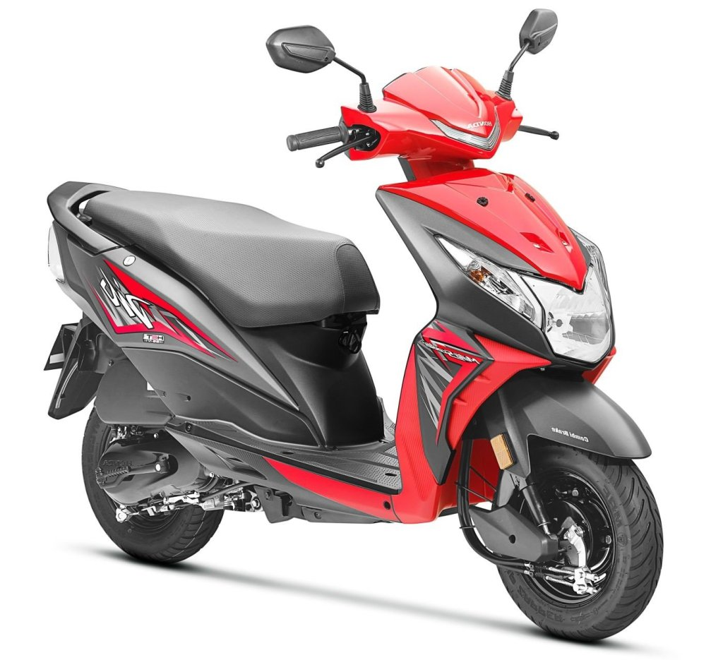 Full Specification ,Price In Nepal