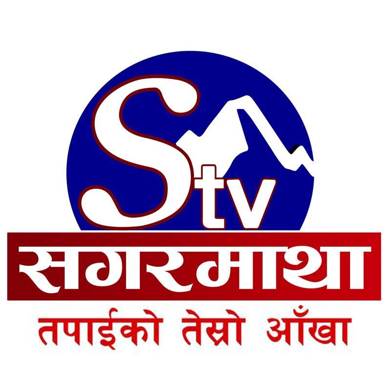 News 24 live nepal