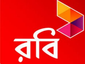 Robi 40 Minutes 10Tk Offer
