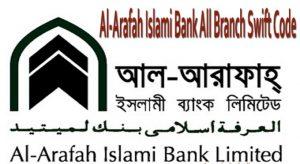 Bank Job 2016