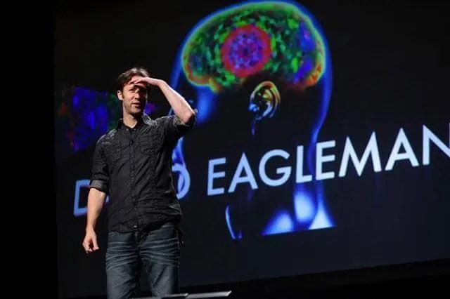 eagleman1