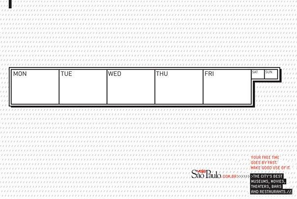 minimalist-ads-week