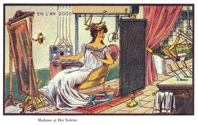 800px-France_in_XXI_Century._Toilette_madame