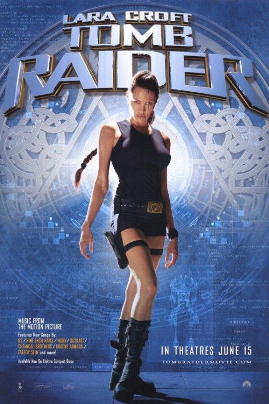 LCTR_Poster_06 Críticas Filmes Games Top 10