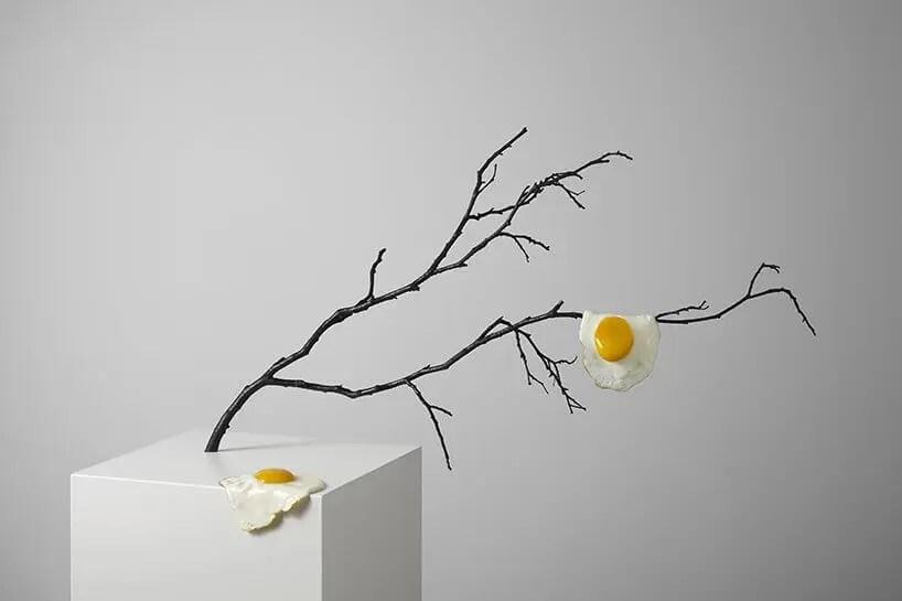 kyle-bean-artisan-brunch-designboom-03.jpg