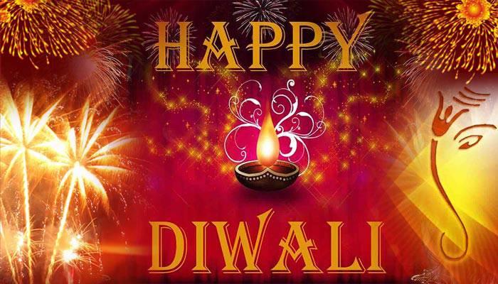 1000+ Happy Diwali Wishes Shayari in Hindi | Sad Diwali Shayari Happy Diwali Shayari in Hindi for Whatsapp Amazing Happy Diwali Shayari in Hindi font for Facebook Happy Diwali Shayari in Hindi for Boyfriend Happy Diwali Shayari in Hindi for Girlfriend Happy Diwali Shayari in Hindi Husband Happy Diwali Shayari in Hindi for Wife Happy Diwali Shayari in Hindi Him Happy Diwali Shayari in Hindi for her Happy Diwali Shayari in Hindi GF / BF Happy Diwali Shayari in Hindi for Friends Happy Diwali Shayari in Hindi for Lover Happy Diwali Whatsapp Shayari in Hindi Happy Diwali Facebook Shayari in Hindi Short One Line Happy Diwali Whatsapp Shayari Two Line Happy Diwali Facebook Shayari Happy Deepavali Shayari in Hindi Happy Diwali Hindi Shayari for Boyfriend / Girlfriend Short Two Line Happy Deepavali Shayari for Husband / Wife 1000+ Happy Diwali Wishes Shayari in Hindi | Sad Diwali Shayari