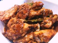 Chicken Adobo1
