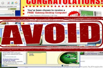 10-tips-to-avoid-getting-adware-735x400