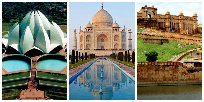 golden-triangle-delhi-jaipur-agra