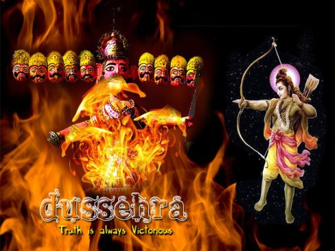 dussehra-wallpaper-16