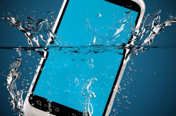Best and latest Upcoming technology in smartphones world