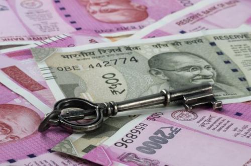 bank transaction fee