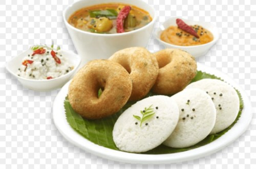 South Indian Diet Tips for Weight Loss