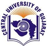 Central University Of Gujarat (CUG) Recruitment For Research Assistant & Field Investigator Posts 2020