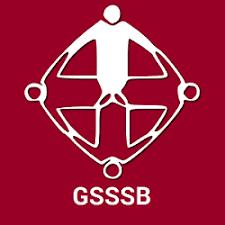 GSSSB Departmental Exam Result