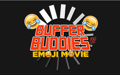 EP37 – The Emoji Movie: Aladdin with Ads