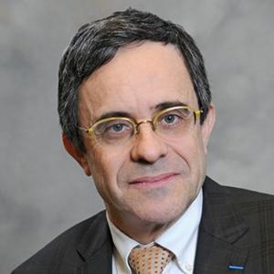 Philippe IPPOLITO