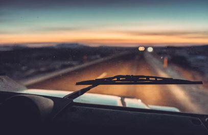 road quiz