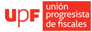 Image result for union progresista de fiscales