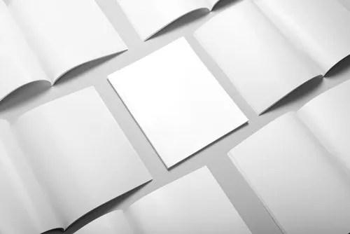 choisir le bon papier up formations