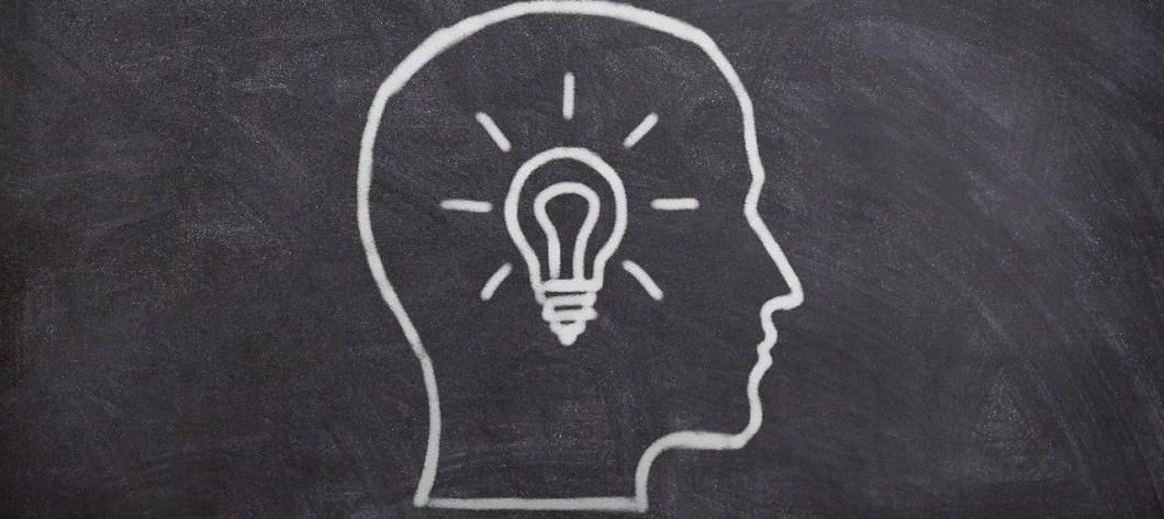 10 peurs qui vous empêchent d'être créatif !