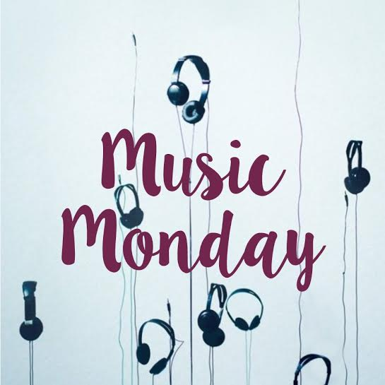 Image result for music monday images