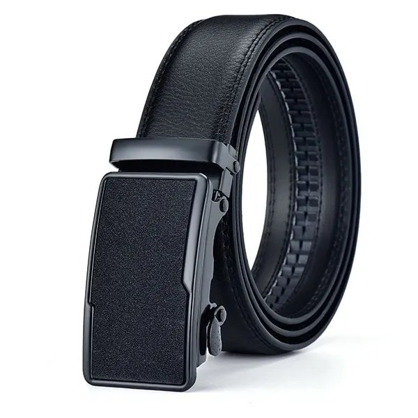 High Fashion Genuine Leather Belt for Men 8