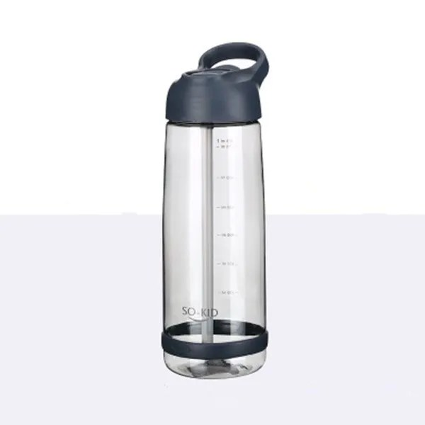 New Design Portable Sports Water Bottle 8