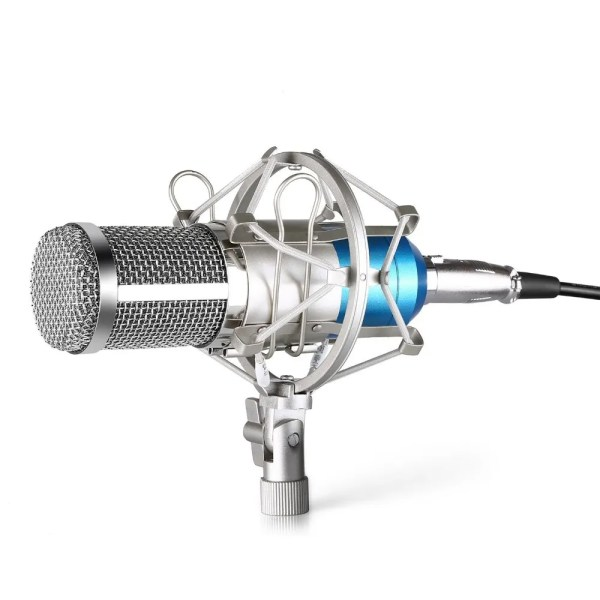 NW-800 Professional Condenser Microphone 1