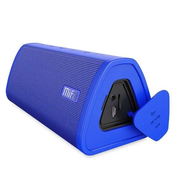 Bluetooth Portable Wireless 10W Loudspeaker Sound System 10